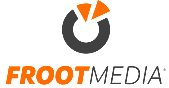 FrootMedia-Logo