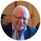 Robert Dullinger, Versicherungsmakler