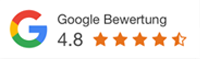 google bewertungen fuer froot media
